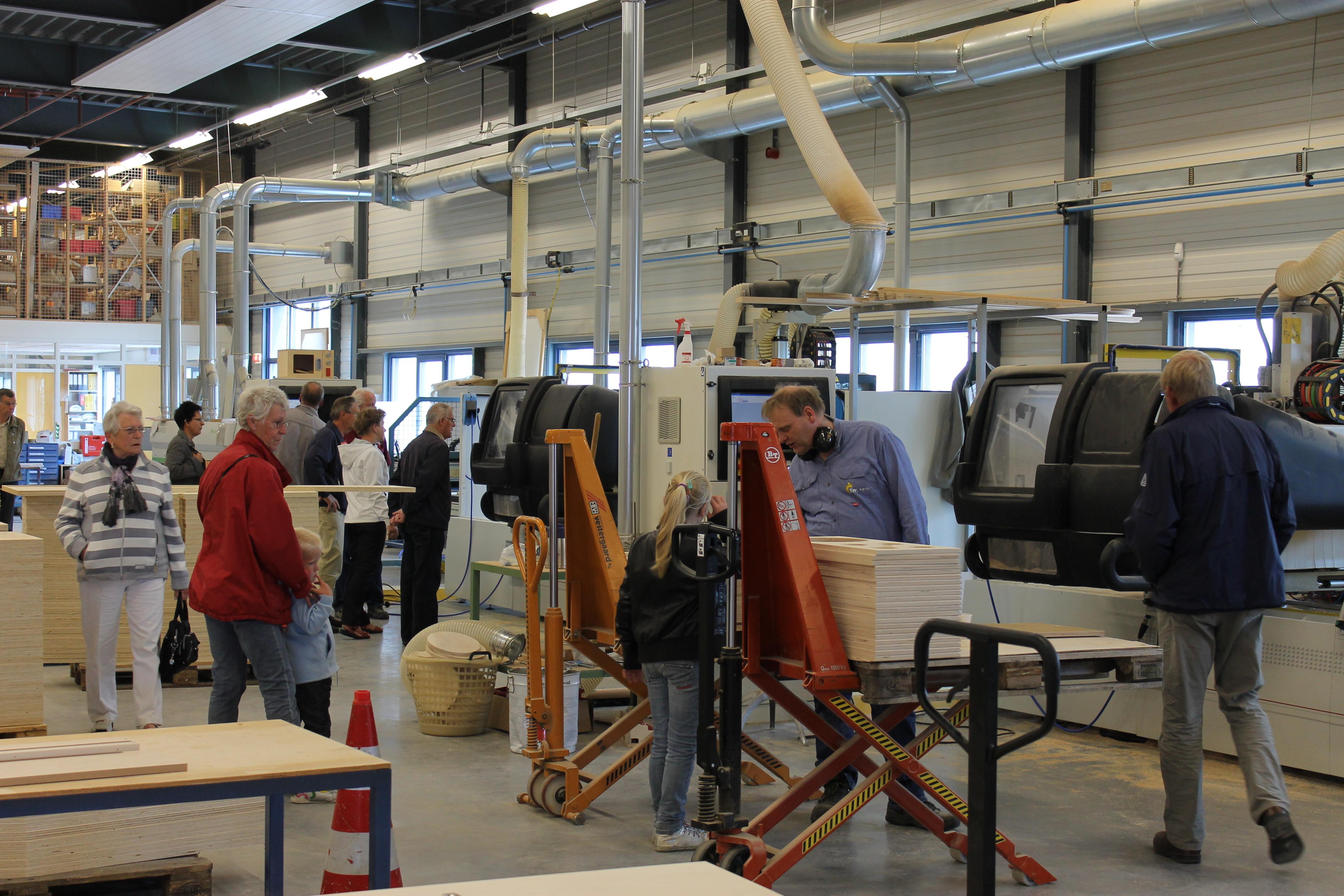 meubelfabriek2